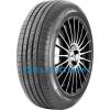 PIRELLI Cinturato P7 A/S ( 285/40 R19 103V , N0, ECOIMPACT )