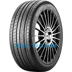Toyo PROXES C1S ( 245/40 R17 91W BSW )