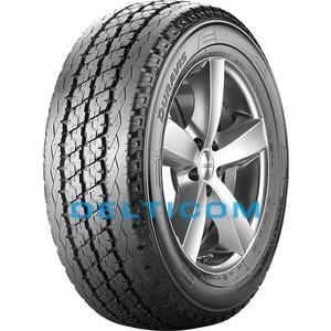 BRIDGESTONE Duravis R 630 ( 225/70 R15C 112/110S BSW )