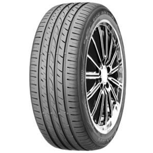 Nexen NFERA SU4 ( 245/45 R18 100W XL BSW )