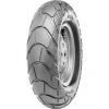Continental Traily ( 120/90-10 TL 57L M/C BSW )