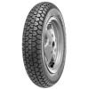 Continental Classic ( 3.50-10 TT 59L M/C BSW )