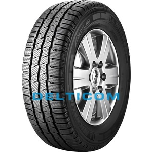 MICHELIN Agilis Alpin ( 195/65 R16C 104/102R )
