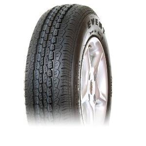 Event Tyres ML 605 ( 165 R13C 94/92R 8PR duplafelismerés 96N )