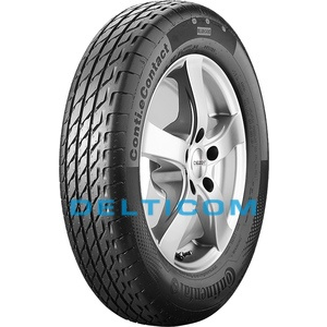 Continental Conti.eContact ( 145/80 R13 75M BSW )