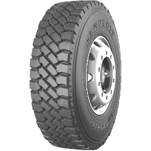 SEMPERIT ATHLET- DRIVE ( 315/80 R22.5 156/150K )