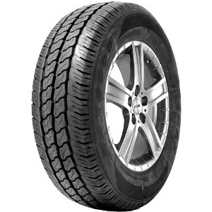 HI FLY SUPER2000 ( 185/75 R16C 104R )