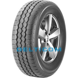 Maxxis CR966 ( 195/55 R10 98/96P TL BSW )