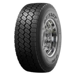 Dunlop SP 282 ( 385/65 R22.5 160J 20PR duplafelismerés 158 K )