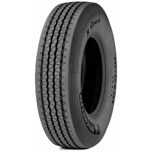 MICHELIN X Coach HL Z ( 295/80 R22.5 154/149M )