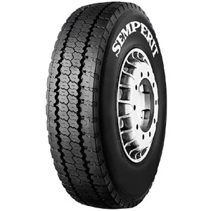 SEMPERIT M440 Snow-Front ( 295/80 R22.5 152/148M )