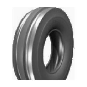 Seha KNK 35 ( 5.50 -16 86A6 6PR TL )