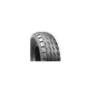 Malhotra MAW 203 ( 12.5/80 -18 14PR TL )