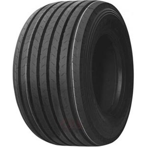 Infinity T820 ( 385/55 R19.5 156J BSW )