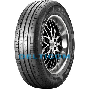 HANKOOK Kinergy Eco K425 ( 195/65 R15 91T BSW )