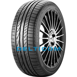 BRIDGESTONE Potenza RE 050 A ( 215/40 R18 89W XL BSW )