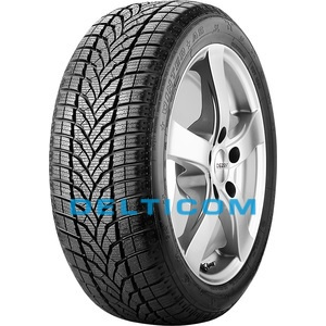 Star Performer SPTS AS ( 195/55 R16 91T XL BSW )