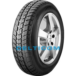 BFGOODRICH Winter G ( 165/70 R14 81T )