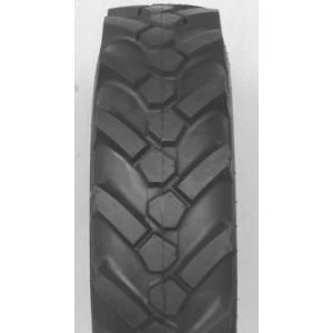 Euro-Grip MT 63 ( 12.5 -18 14PR TL BSW )