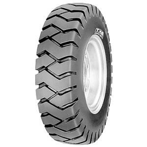 BKT PL 801 Set ( 8.15 -15 14PR TT SET - Reifen mit Schlauch BSW )