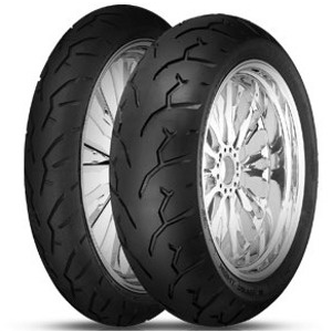 PIRELLI Night Dragon ( 180/60B17 TL 75V M/C )