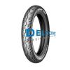 Dunlop D401 F Elite S/T H/D ( 100/90-19 TL 57H M/C, Első kerék )