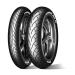 Dunlop Sportmax D220 ST G ( 170/60 R17 TL 72H M/C, hátsó kerék )