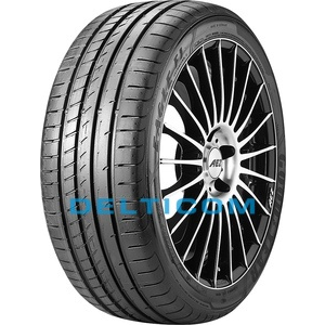 GOODYEAR Eagle F1 Asymmetric 2 ( 215/45 R18 93Y XL )