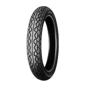 Dunlop K 388 A ( 80/100-16 TL 45P M/C, Első kerék )