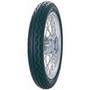 Avon AM9 Universal RR ( 4.10-19 TT 61H Első kerék, hátsó kerék )