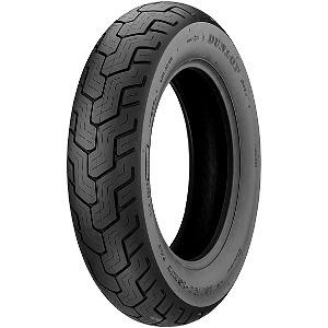 Dunlop D404 ( 150/90B15 TL 74H M/C, hátsó kerék )