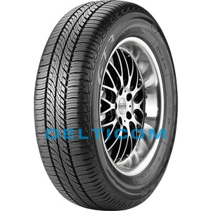 GOODYEAR GT 3 ( 185/65 R15 88T BSW )