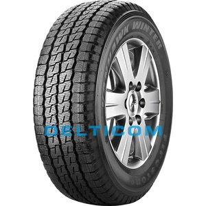 FIRESTONE Vanhawk Winter ( 205/75 R16C 110/108R 8PR )