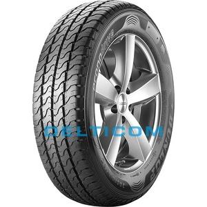 Dunlop Econodrive ( 195/70 R15C 104/102R BSW )