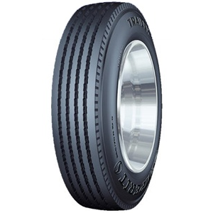 SEMPERIT M223 Trailer ( 385/65 R22.5 160K )