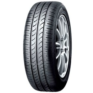Yokohama BluEarth AE-01 ( 175/70 R14 88T XL BSW )