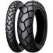 Dunlop Trailmax ( 100/90-19 TT 57T M/C, Első kerék )