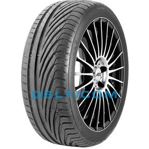 Uniroyal RainSport 3 ( 225/55 R17 101Y XL peremmel )