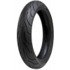 MICHELIN PILOT POWER 2CT Front ( 120/70 ZR17 TL (58W) M/C )