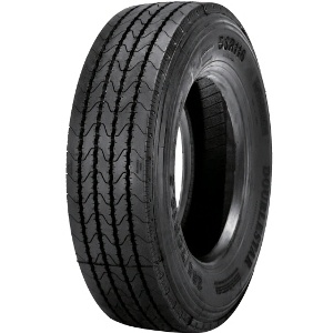 Double Star DSR 116 ( 215/75 R17.5 126/124L 16PR BSW )