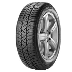 PIRELLI Winter Sottozero 3 Run Flat ( 225/45 R17 94V XL , runflat )