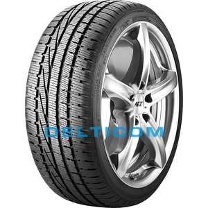 GOODYEAR Ultra Grip Performance ( 215/50 R17 95V XL BSW )