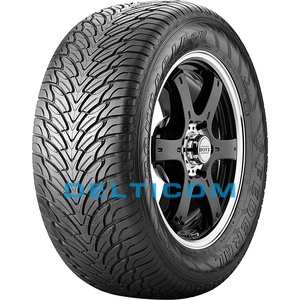 Federal COURAGIA S/U ( 295/40 R20 106V BSW )