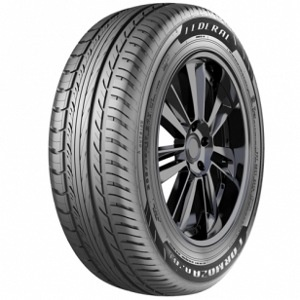 Federal FORMOZA AZ01 ( 225/45 ZR18 95W XL )