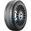 HANKOOK OPTIMO 4S H730 ( 225/55 R16 99V XL )