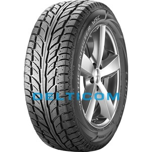 Cooper Weather-Master WSC ( 255/55 R18 109T XL BSW )