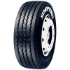 SEMPERIT M349 Euro-Steel ( 275/70 R22.5 148/145L )