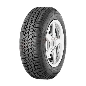 Continental CT 22 ( 165/80 R15 87T BSW )