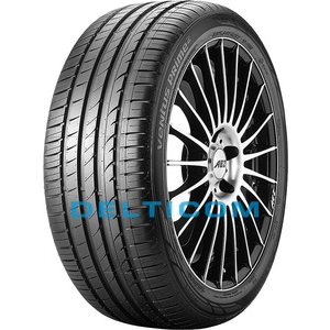 HANKOOK Ventus Prime 2 K115 ( 235/60 R16 100W )