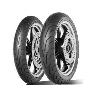 Dunlop Arrowmax Streetsmart ( 100/90-19 TL 57V Első kerék, M/C BSW )